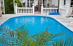 Uso del pHmetro per piscine