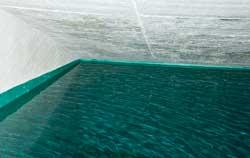Rifrattometro per salinità PCE DRS 2 per acqua potabile