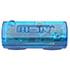 Datenlogger PCE-MSR145