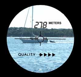 Kabelfinder CableTracker PCE-180 CB bei der Sicherungssuche zum passenden Stromkreis