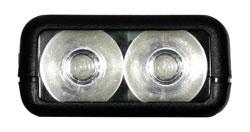 Anwendungsbild des LED Taschenstroboskop PCE-OML 25