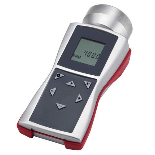 LED-Stroboskop PCE-LES 200