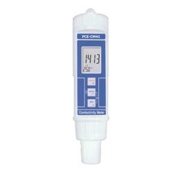 EC- und TDS-Tester PCE-CM41