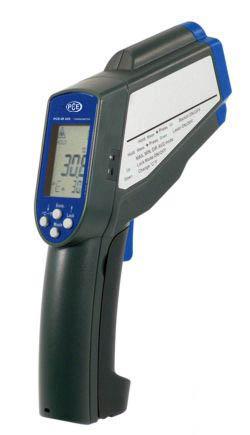 Punkt Infrarot-Thermomerter PCE-IR 425