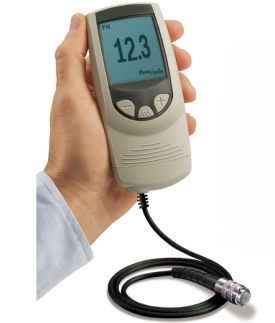 Schichtdickemessgerät PT-FN