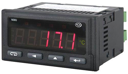 Digitalanzeige N30U