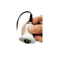 Hochtemperaturprüfkopf für PCE TG100 oder PCE TG110