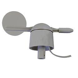 Ersatz-Windrichtungssensor für PCE-FWS 20