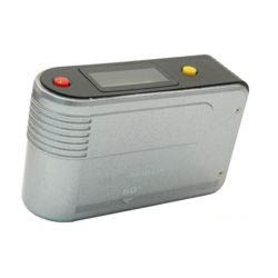 Oberflächen Messtechnik Glanzmessgerät PCE-GM 50