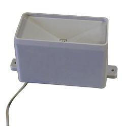 Ersatz-Regensensor für PCE-FWS 20