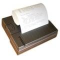 Thermodrucker PCE-BP1