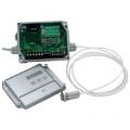 Temperaturmesser PCE-IR10-ICA inkl. ISO-Kalibrierzertifikat