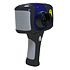 Thermal Imager PCE-TC2