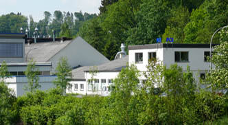 Firma PCE: Allgemeine Informationen.