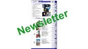 Melden Sie sich hier zum kostenlosen Newsletter an.