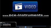 Videos der PCE Instruments