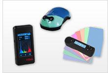 Kleurmeter