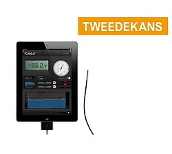 BBQ thermometer iCelsius- tweedekans