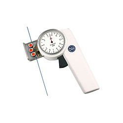 Touw spanningsmeter ZF2-serie