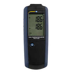 Thermometer PCE-T312N