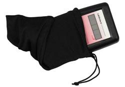 LED Handheld Stroboscope - PCE-LES 100 Deliver content.