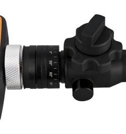 borescope PCE VE 350 control tube