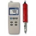 Food pH-Meter PCE-228M