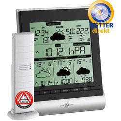 Air Humidity Meter Genio 300