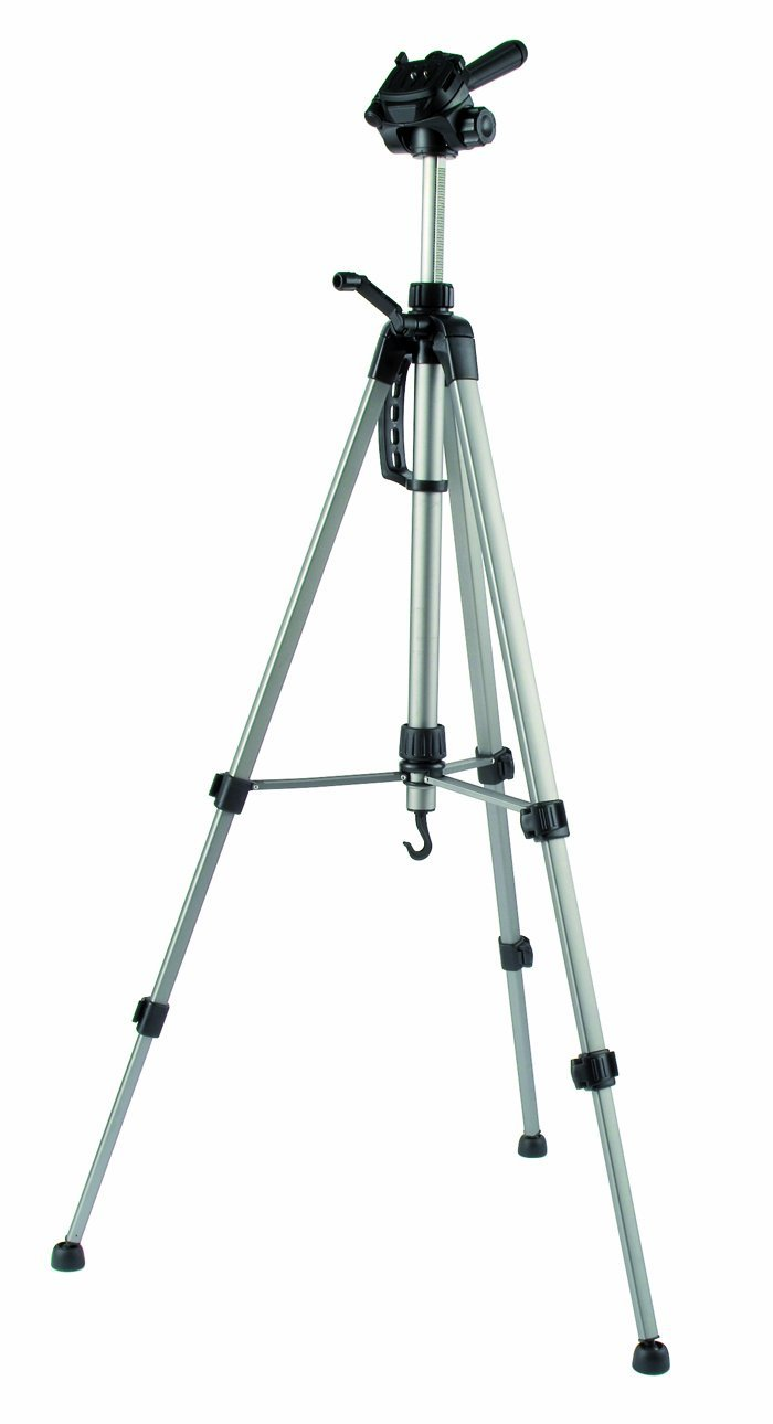 Tripod For Sound Level Meter Pce Instruments Pressure Zoom