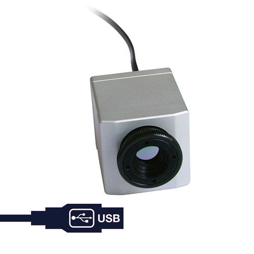 Thermal Imager Camera Pce Pi 160 Pce Instruments