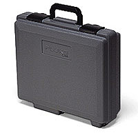 Fluke C100 Hard Meter and Accessory Case