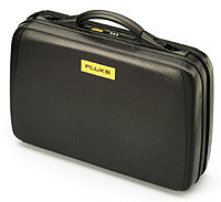 Fluke C190 Hard Case (190 Series)