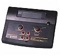 Conductivity Tester EC 215