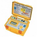 Ohmmeter PCE MO 2002