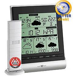 Humidity Detector Genio 300