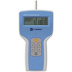 CMI Sales PMS (Particle Measuring Systems)
