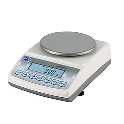 Accurate Scale PCE-BT 2000