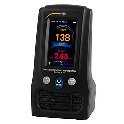 Air Humidity Meter PCE-RCM 11
