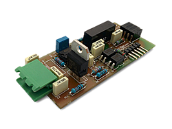 Analog Output Module for PDE-DPD-U