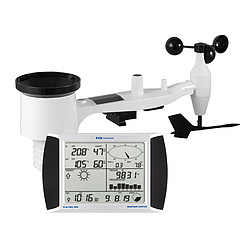 Anemometer Station PCE-FWS 20N