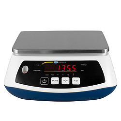 Checkweighing Scale PCE-BSW 3