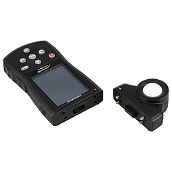 Chroma Meter PCE-CRM 40 Detachable Head
