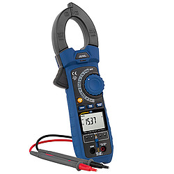 Clamp Meter PCE-HVAC 6
