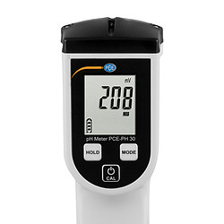 Conductivity Meter PCE-PH 30
