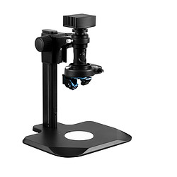 Digital Microscope PCE-IDM 3D