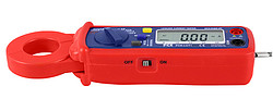 Digital Multimeter PCE-LCT 1 from the side