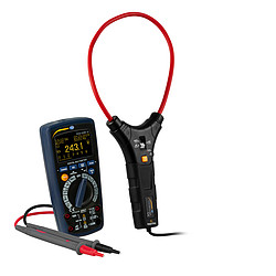 Digital Multimeter PCE-ODM 10