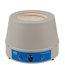 Heating Mantle PCE-HM 500