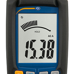Digital Multimeter PCE-CM 40