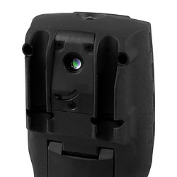 Infrared Imaging Camera PCE-HDM 15
